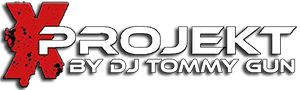 X-Projekt-Entertainment